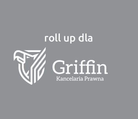 Rollup Griffin